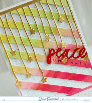 Peace-on-earth-dtl
