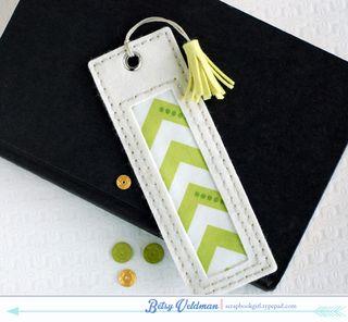 Felt-bookmark1