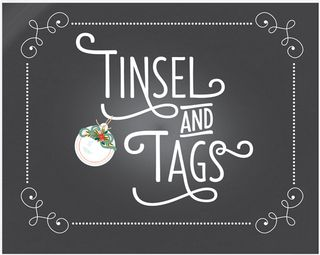 Tinsel-&-Tags-logo