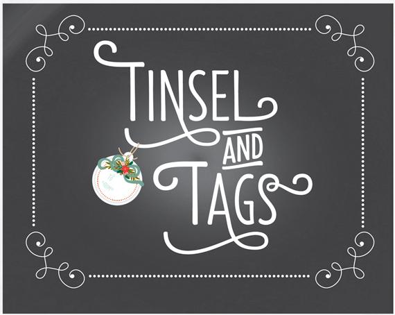 Tinsel-&-Tags-logo