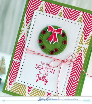 Jolly-wreath-dtl