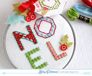 Noel-Stitchery4