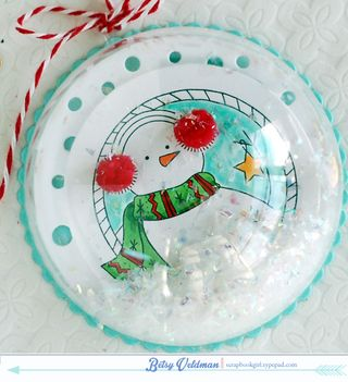 Snowman-Ornament-dtl