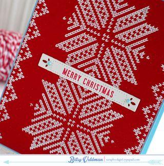 Knit-Christmas-dtl