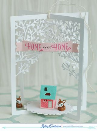 Home-sweet-home-decor