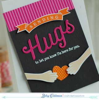 Hugs-layered-dtl