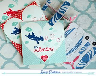 Airplane-valentines1