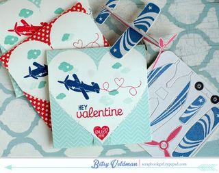 Airplane-valentines1