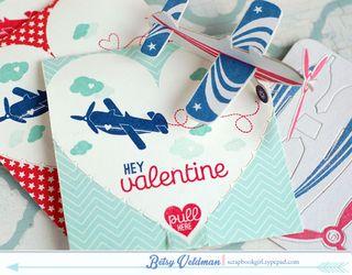 Airplane-valentines2