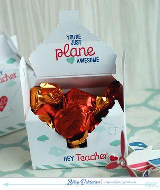Airplane-teacher-inside