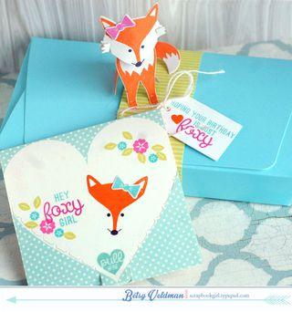 Foxy-birthday2