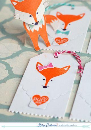 Fox-tags-2