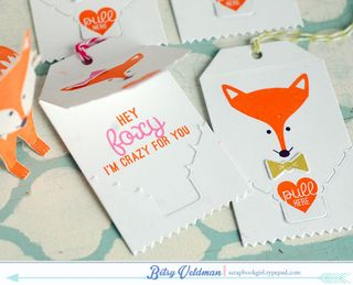 Fox-tags-inside