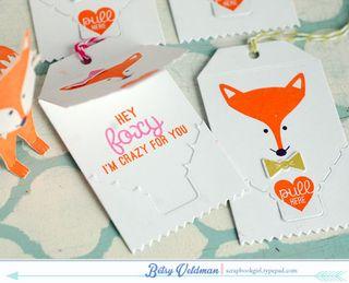 Fox-tags-inside