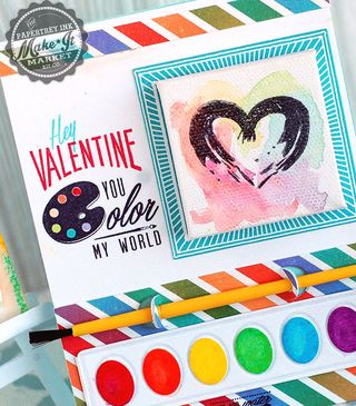 Valentine-You-Color-dtl