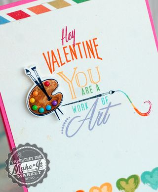 Rainbow-Valentine-dtl