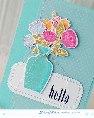 Hello-Vase-dtl