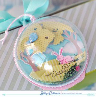 Easter-Globe-dtl