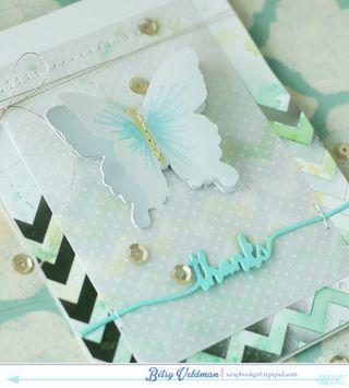 Silver-Butterfly-dtl