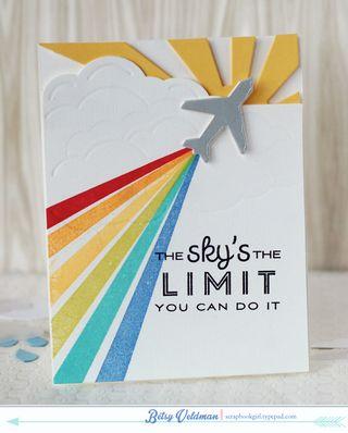 Sky's-the-Limit