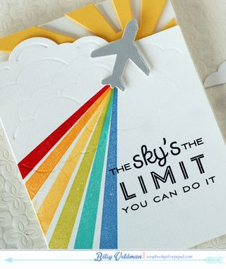 Sky's-the-Limit-dtl2