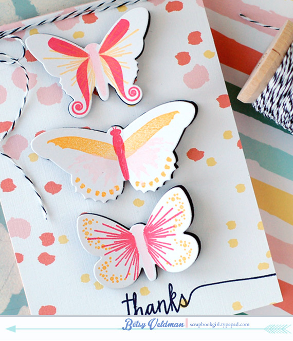 Butterfly-Thanks-dtl