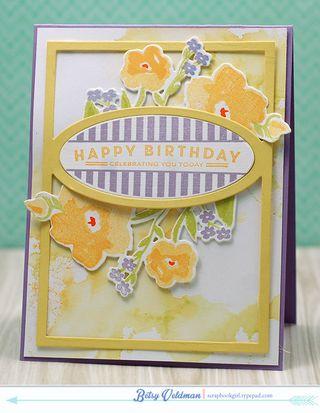 Oval-purple-birthday2