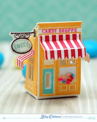 Candy-shoppe-tour1
