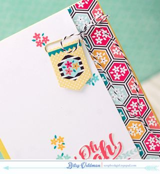 Clipster-hexagon-birthday-dtl2
