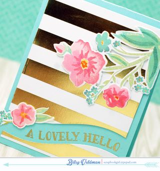 Lovely-Hello-dtl