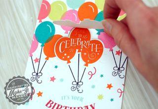 Balloon-flap-inside