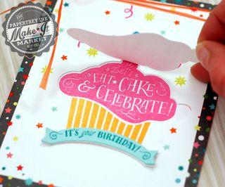 Cupcake-Flap-inside