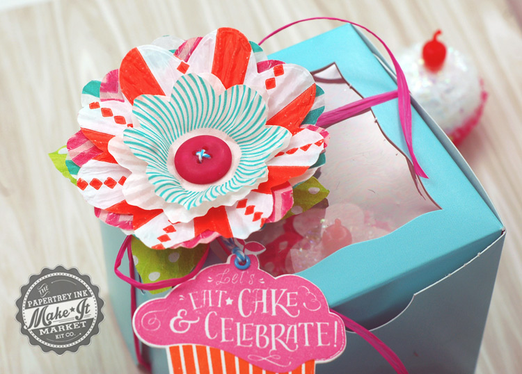Cupcake-box1