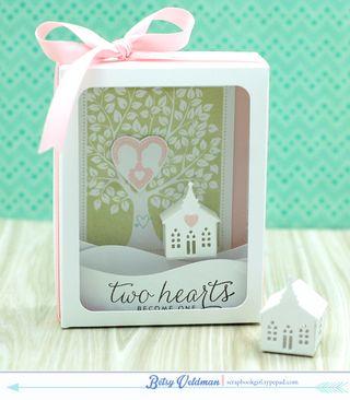 Love-mar-box