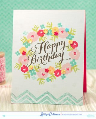 Graceful-birthday