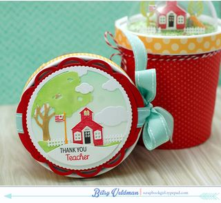 Teacher-Thank-You-lid2