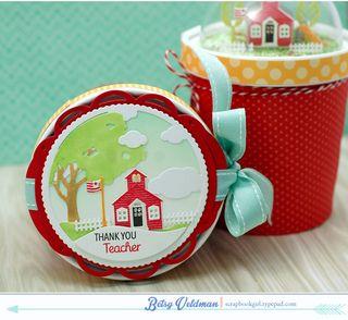 Teacher-Thank-You-lid2