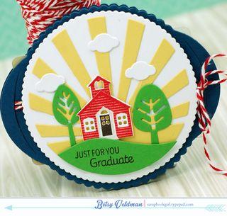 Grad-gift-card-dtl
