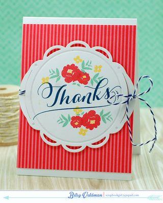 Doily-tag-thanks