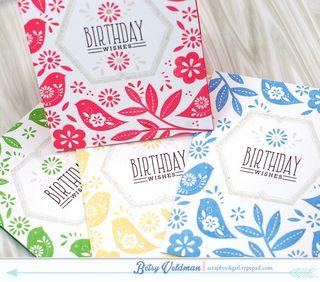 Folk-birthday-2