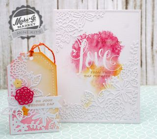 Garden-wedding-card-tag