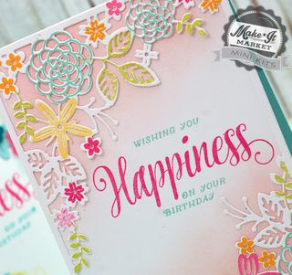 Happiness-stamped-coverplate-dtl