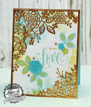 Garden-Gold-with-love