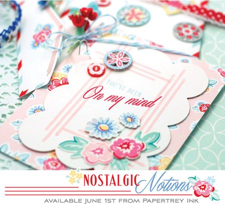 Nostalgic Notions-peek-graphic2