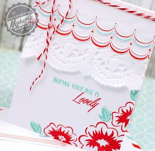 Lovely-day-lace-dtl