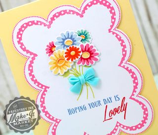 Lovely-day-bright-dtl2