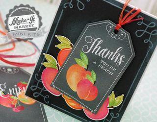 Chalk-thanks-dtl