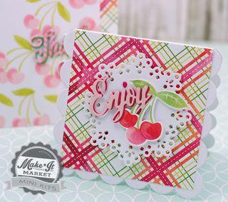 Cherry-notecard-dtl