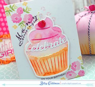 Cupcake-birthday-dtl