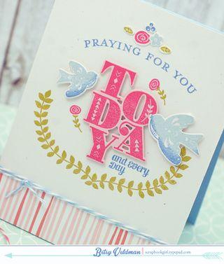 Praying-today-dtl